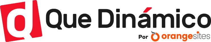 Agencia de Diseño Web Nuevo Laredo | !Que Dinamico!